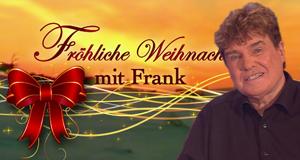 Fröhliche Weihnachten mit Frank – Bild: MDR