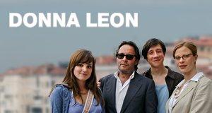 Donna Leon – Bild: ARD Degeto/Martin Menke