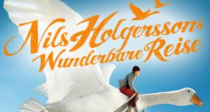 Nils Holgerssons wunderbare Reise – Bild: STUDIOCANAL