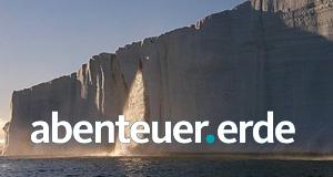 Abenteuer Erde – Bild: WDR