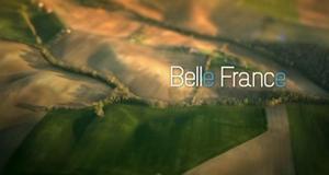 Belle France – Bild: arte