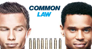 Common Law – Bild: USA Networks