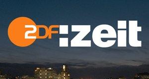 ZDFzeit – Bild: ZDF/Felix Greif
