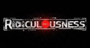 Ridiculousness – Bild: Viacom Brand Solutions