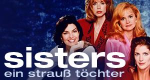 Ein Strauß Töchter – Bild: Warner Bros. Television