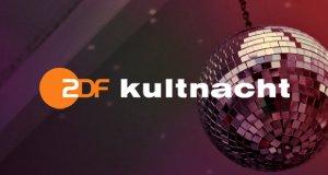 ZDF-Kultnacht – Bild: ZDF