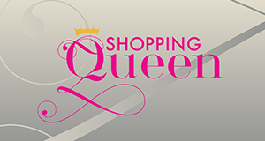 SHOPPING QUEEN MEDIATHEK