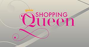 Shopping Queen Kostenlos