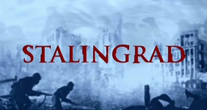 Stalingrad – Bild: Broadview.tv