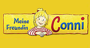 Meine Freundin Conni – Bild: ZDF/Henning Windelband/Youngfilms GmbH