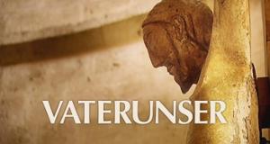 VaterUnser – Bild: BR