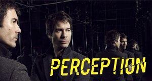 Perception – Bild: TNT