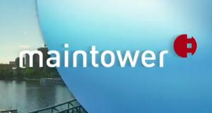 maintower – Bild: hr/Screenshot