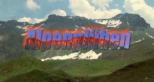 Alpenglühen – Bild: ARD Degeto