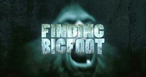 Auf Bigfoots Spuren – Bild: Discovery Communications, LLC./Screenshot