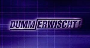 Dumm erwischt – Bild: RTL II