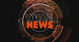 DMAX News – Bild: DMAX