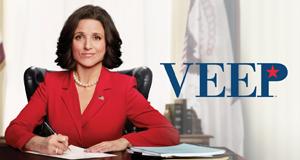 Veep – Bild: HBO