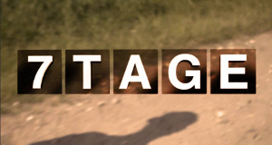 7 Tage… – Bild: NDR