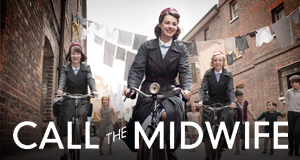Call the Midwife – Ruf des Lebens – Bild: BBC