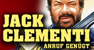 Jack Clementi – Anruf genügt – Bild: Fernsehjuwelen (Alive AG)