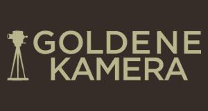 Die Goldene Kamera – Bild: ZDF/Funke Mediengruppe