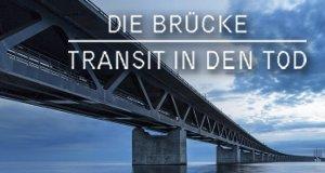 Die Brücke – Bild: ZDF