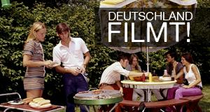 Deutschland filmt! – Bild: WDR/INTERFOTO