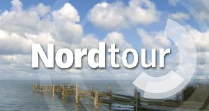 Nordtour – Bild: NDR