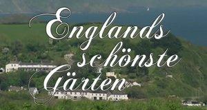 Englands schönste Gärten – Bild: 3sat/Screenshot