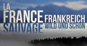 Frankreich – Wild und schön – Bild: arte/ORFIII