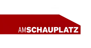 Am Schauplatz – Bild: ORF/Screenshot