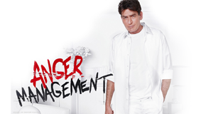 Anger Management – Bild: FX Networks