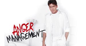Anger Management – Bild: FX Networks