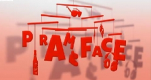 Pramface – Bild: BBC