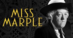 Miss Marple – Bild: MGM/Warner