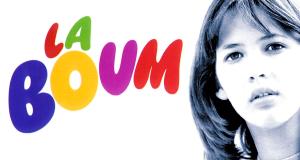 La Boum - Die Fete – Bild: Gaumont