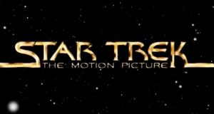 Star Trek – Bild: Paramount Pictures