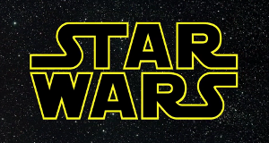 Star Wars – Bild: Lucasfilm Ltd.