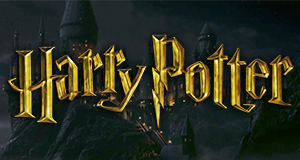 Harry Potter – Bild: Warner Brothers