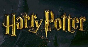 Harry Potter – Bild: Warner Brothers