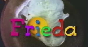 Frieda – Bild: tm3/Screenshot