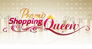 Promi Shopping Queen – Bild: VOX