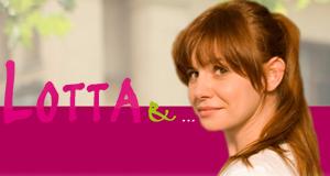 Lotta &… – Bild: ZDF/Britta Krehl