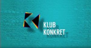 Klub Konkret – Bild: EinsPlus/Screenshot