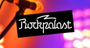Rockpalast – Bild: WDR