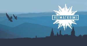 Heimatkrimi – Bild: colourbox.com/BR