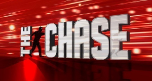 The Chase – Bild: itv