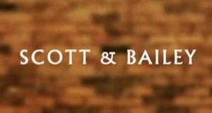 Scott & Bailey – Bild: itv