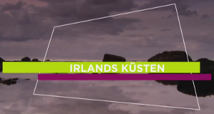 Irlands Küsten – Bild: arte/Screenshot